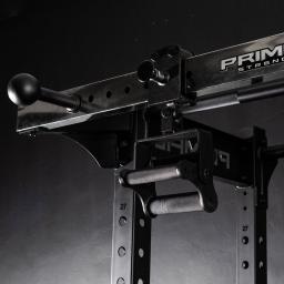Primal-Strength-Personal-Training-System-Close-3.jpg