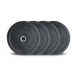 primal strength-100KG-Eco-Bumper-Set.jpg