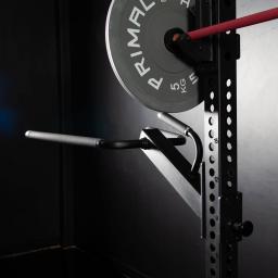 Primal-Strength-Personal-Training-System-Close.jpg