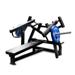 PSSS0129-Commercial-ISO-Horizontal-Chest-Press-GYMSPEC.jpg