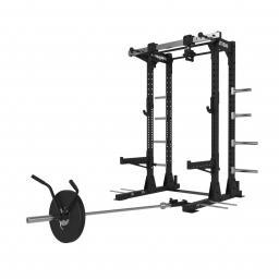 new-v2-half-rack-black.jpg