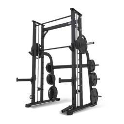PSPR0048-Primal-Strength-Power-Rack-Combo-Smith-Machine.jpg