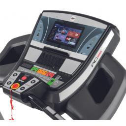 monitor-treadmill-health-fitness-flair-primal-strength-gymspec.png