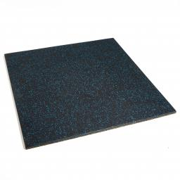 Primal-Strength-Attack-Fitness-Health-Gym-workout-mats-speckle.jpg