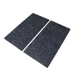 primalstrength-epdm-flooring-front-1.jpg
