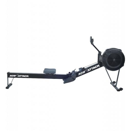 Row - Attack Rowing Machine