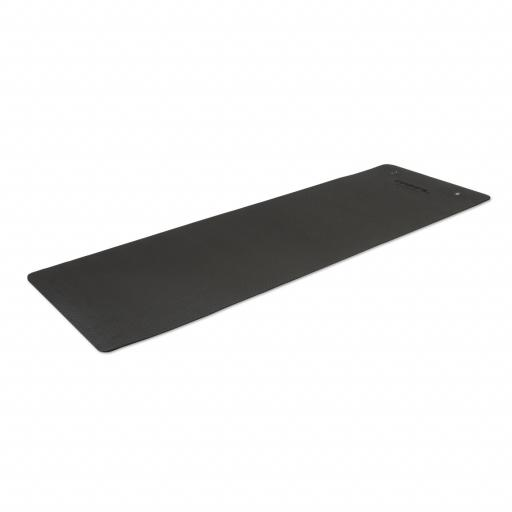 Primal Strength Fitness Mat with Eyelet