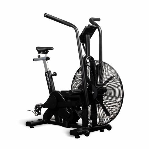 *NOW SOLD* Primal Strength Airbike EX-Demo (Pristine Condition)