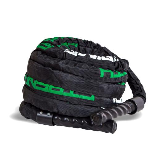 Primal Strength Battle Rope 38mm*10m with Nylon Cover