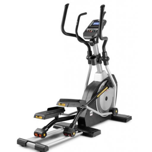 BH Fitness FDC20 Studio Cross trainer
