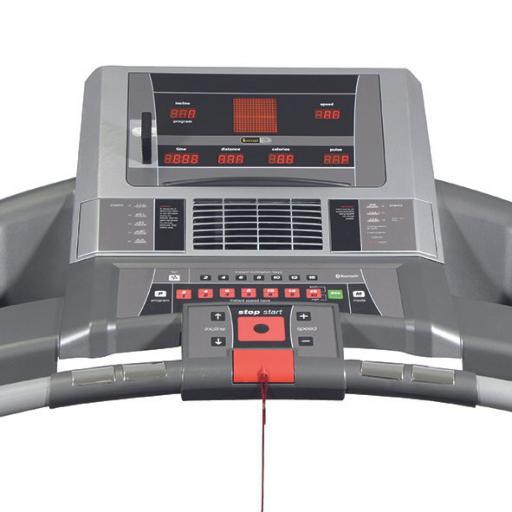 monitor-bh-strength-primal-attack-health-fitness-gym-spec.jpg