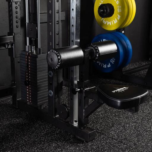 Primal-Strength-Personal-Training-System-Close-2.jpg