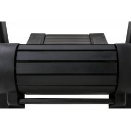 Curve-Treadmill-5-scaled.jpg