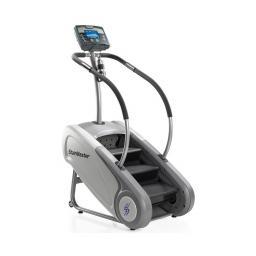 stepmill-3-sm3-Gymspec.jpg