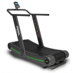primal_curved_treadmill_image_2-1-1.jpg