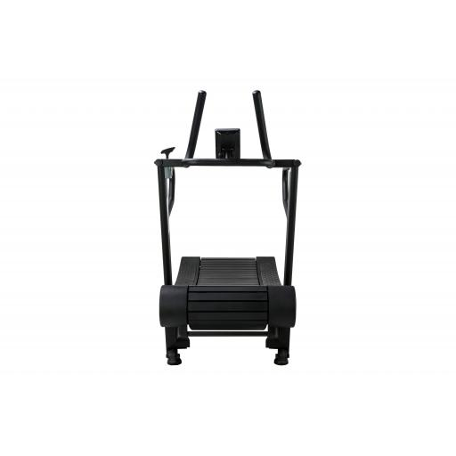 Curve-Treadmill-2-scaled.jpg