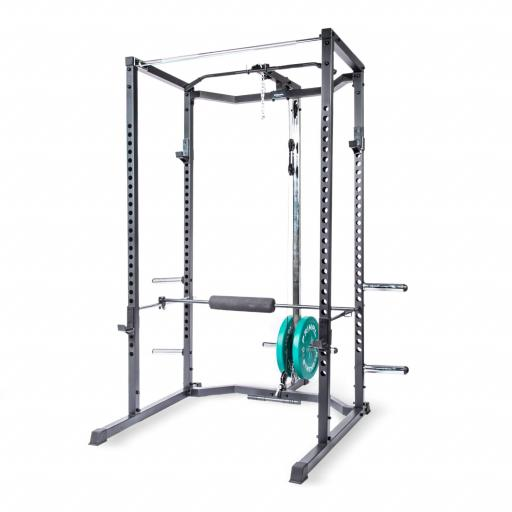 PSPR0032-Home-Power-Rack-with-Lat-Pull-Low-Row-plates.jpg