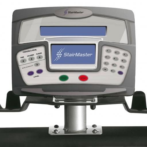 stepmill-3-sm3-console-gymspec.jpg