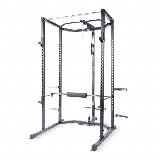PSPR0032-Home-Power-Rack-with-Lat-Pull-Low-Row.jpg