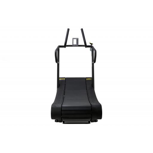 Curve-Treadmill-6-scaled.jpg