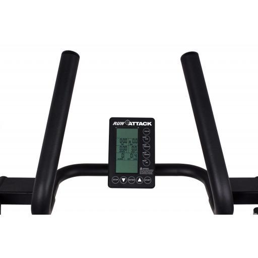 Curve-Treadmill-7-scaled.jpg