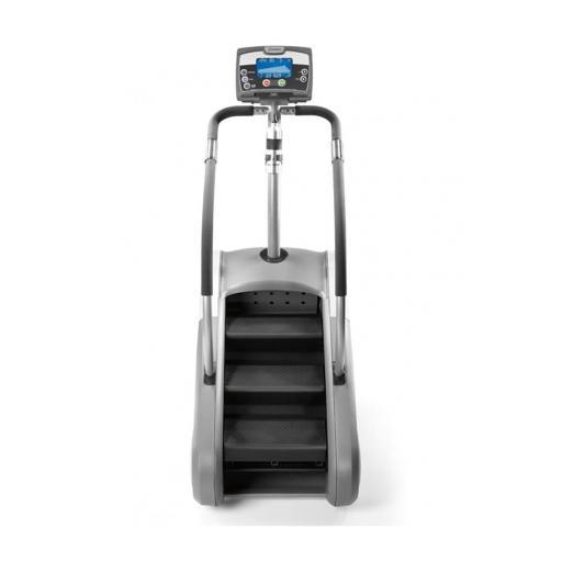 stepmill-3-sm3-2-gymspec.jpg