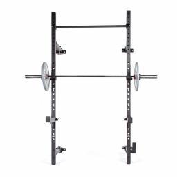 PSPR0044-Primal-Strength-Wall-Mounted-Foldable-Rack-barbell.jpg