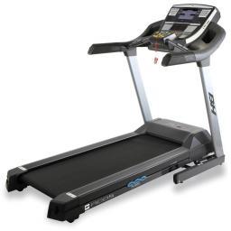 bh fitness treadmill rc05.jpg