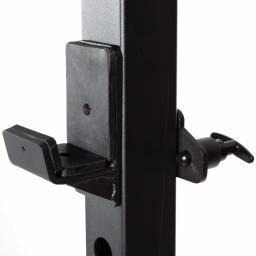 PSPR0044-Primal-Strength-Wall-Mounted-Foldable-Rack-close-jhook.jpg