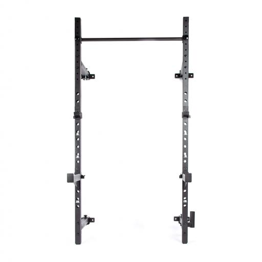 PSPR0044-Primal-Strength-Wall-Mounted-Foldable-Rack.jpg