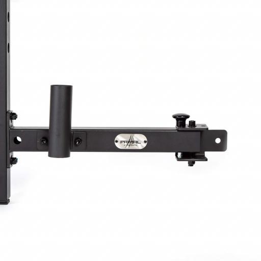PSPR0044-Primal-Strength-Wall-Mounted-Foldable-Rack-close-1.jpg