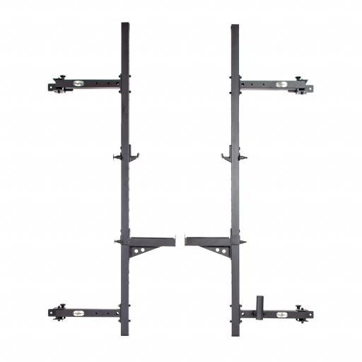 PSPR0044-Primal-Strength-Wall-Mounted-Foldable-Rack-folded.jpg