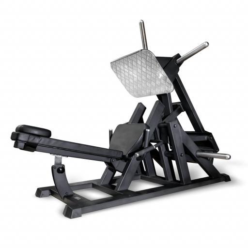 Primal Strength Monster Series ISO Incline Leg Press