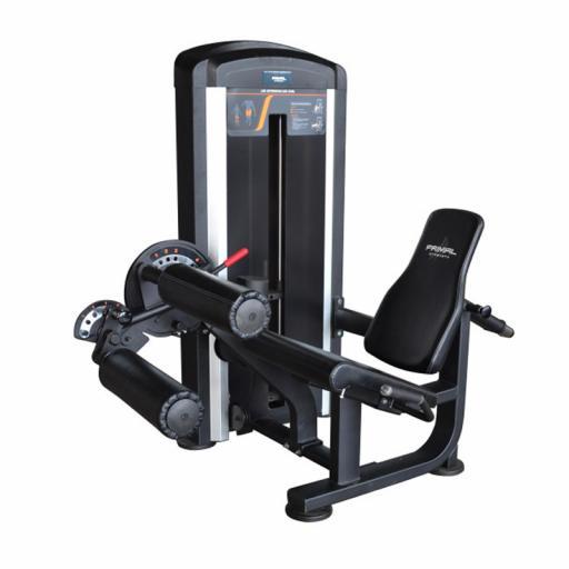 Primal Strength Dual Leg Extension / Leg Curl Selectorised Machine