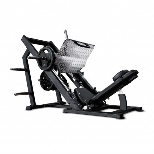Primal Strength Monster Series 30-45 Degree Leg Press
