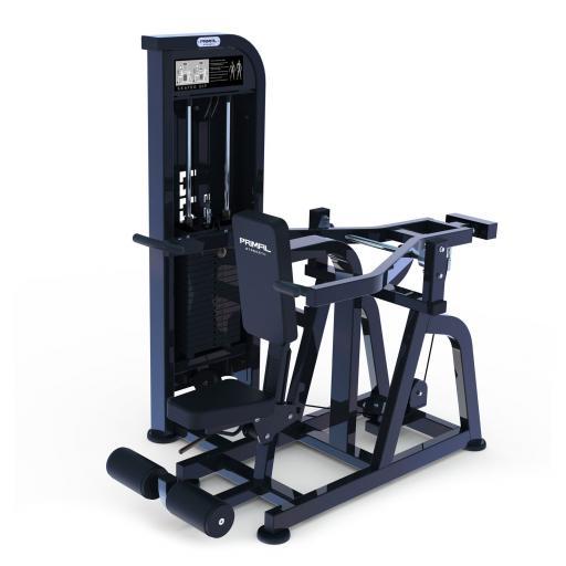 Primal Strength Monster Series Tricep Dip 125kg stack
