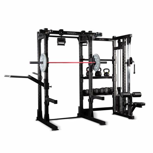 Primal Strength Personal Training System