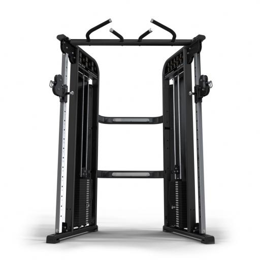 *NOW SOLD *Primal Strength Monster Series UK Dual Pulley - EX DEMO
