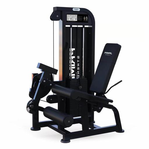 *NOW SOLD*Primal Strength Monster Series 125kg Leg Extension - EX DEMO