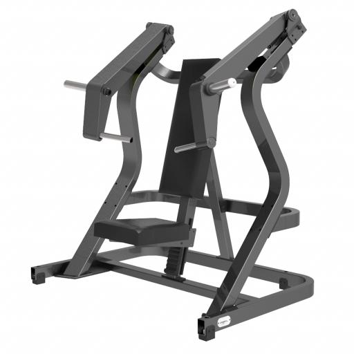 Primal Strength Incline ISO Chest Press
