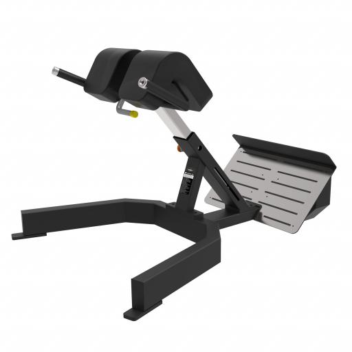 Primal Strength Commercial Hyper Extension/Roman Chair