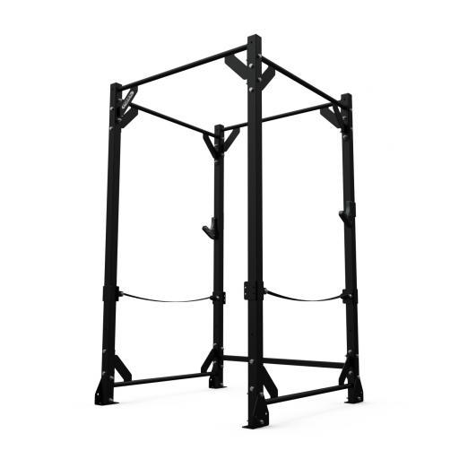 Primal Strength UK360 Power Rack
